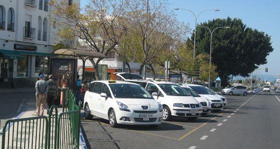 estacion-bus-taxi-nerja