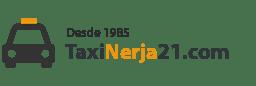 Taxi Nerja 21
